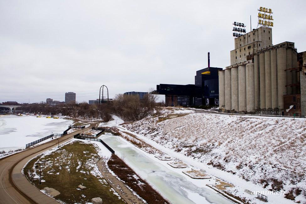 Minnesota41