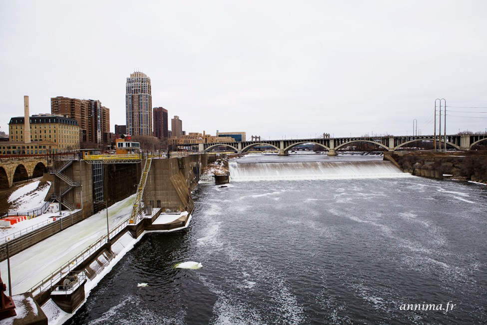 Minnesota43