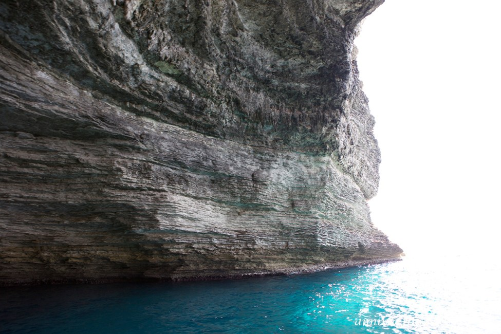 bonifacio-bateau11