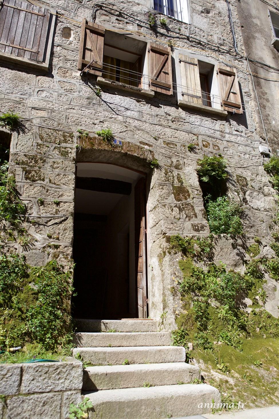 facades-corses14