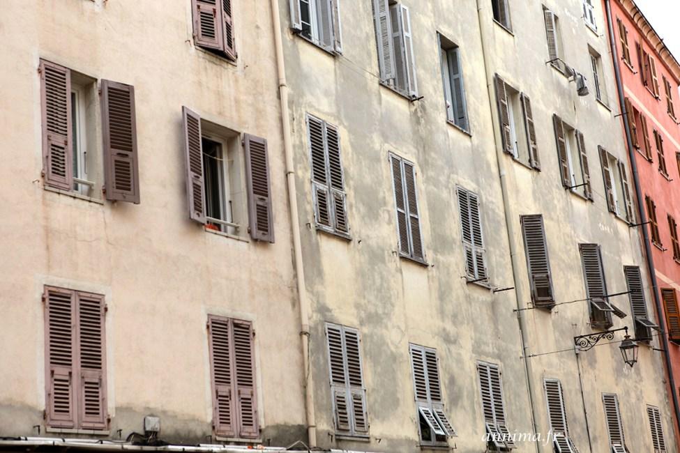 facades-corses26