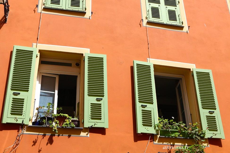 facades-corses33