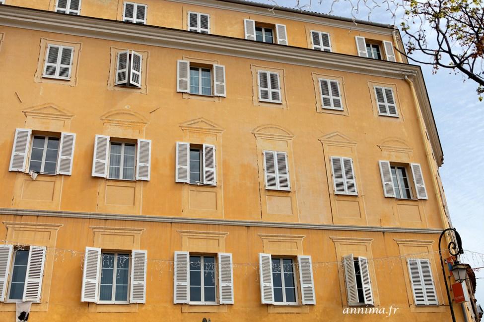 facades-corses37