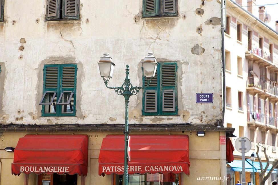 facades-corses39
