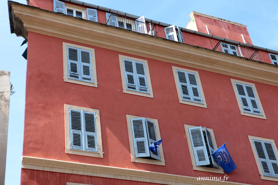 facades-corses46