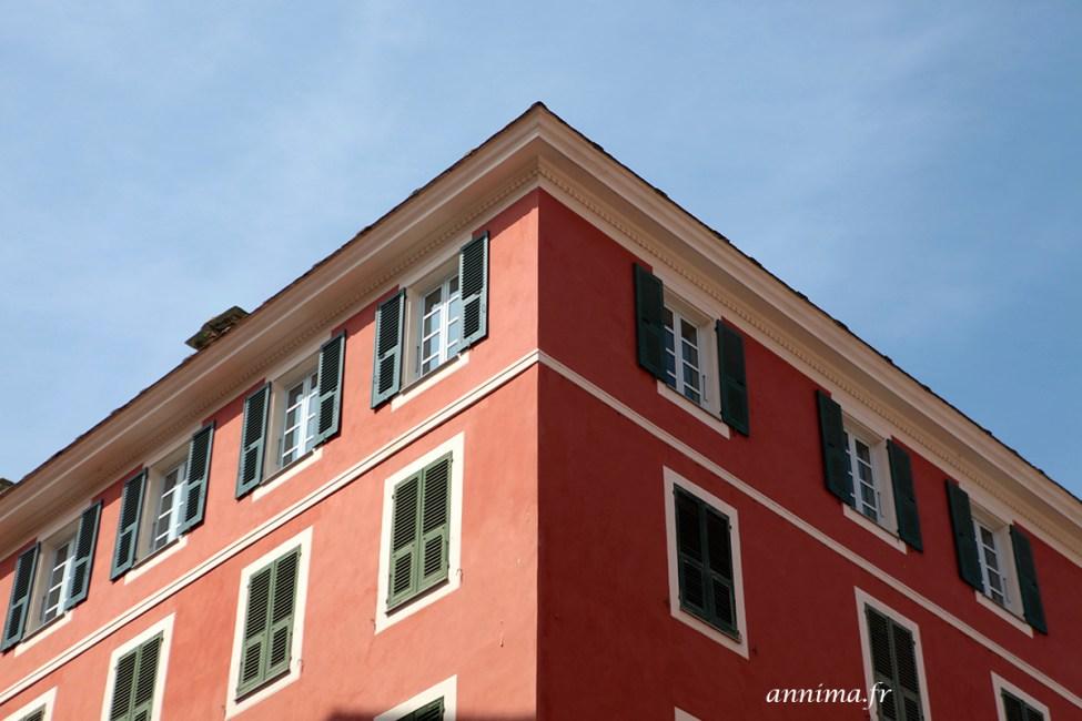 facades-corses48