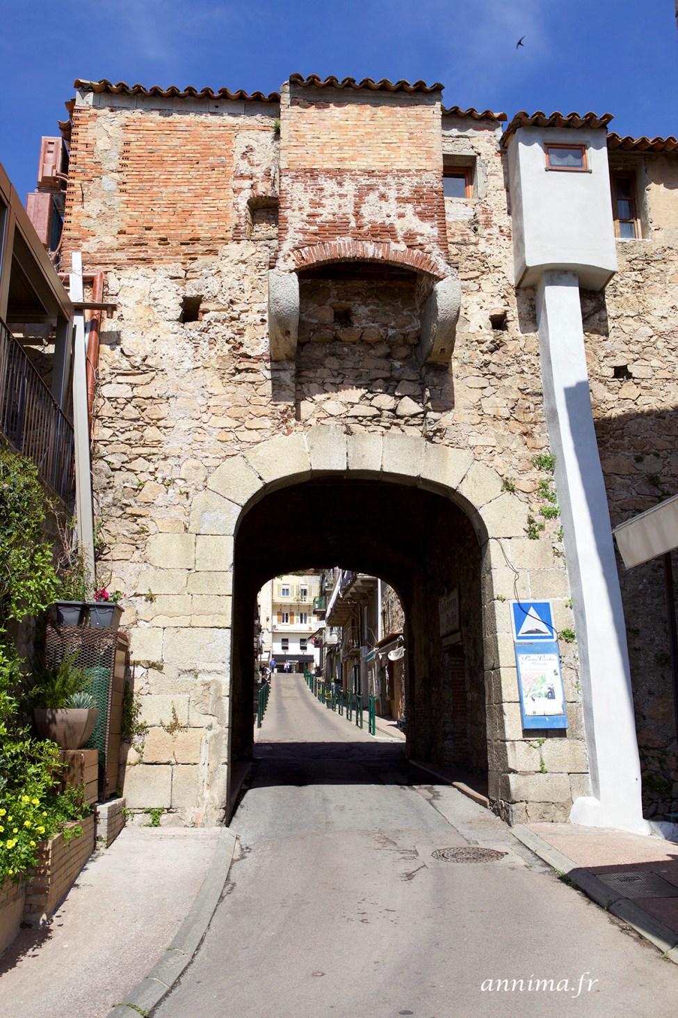 facades-corses8