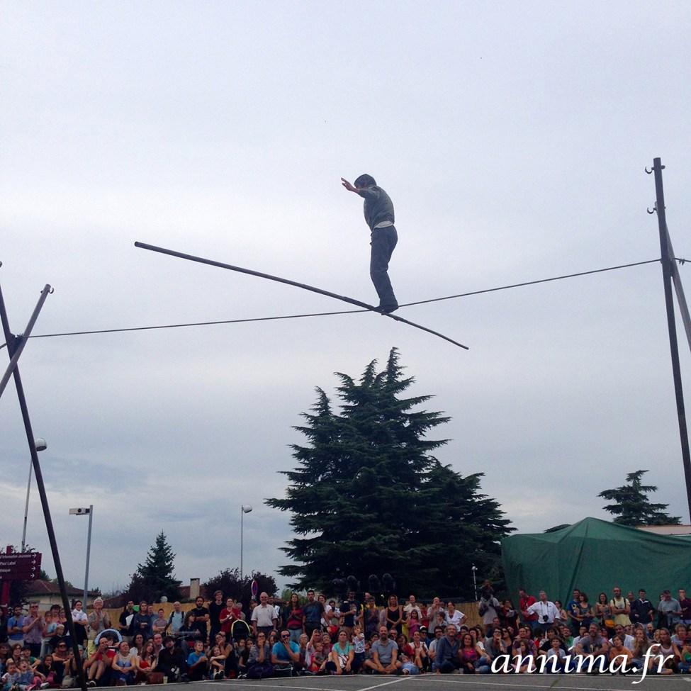 festival-rue-ramonville13