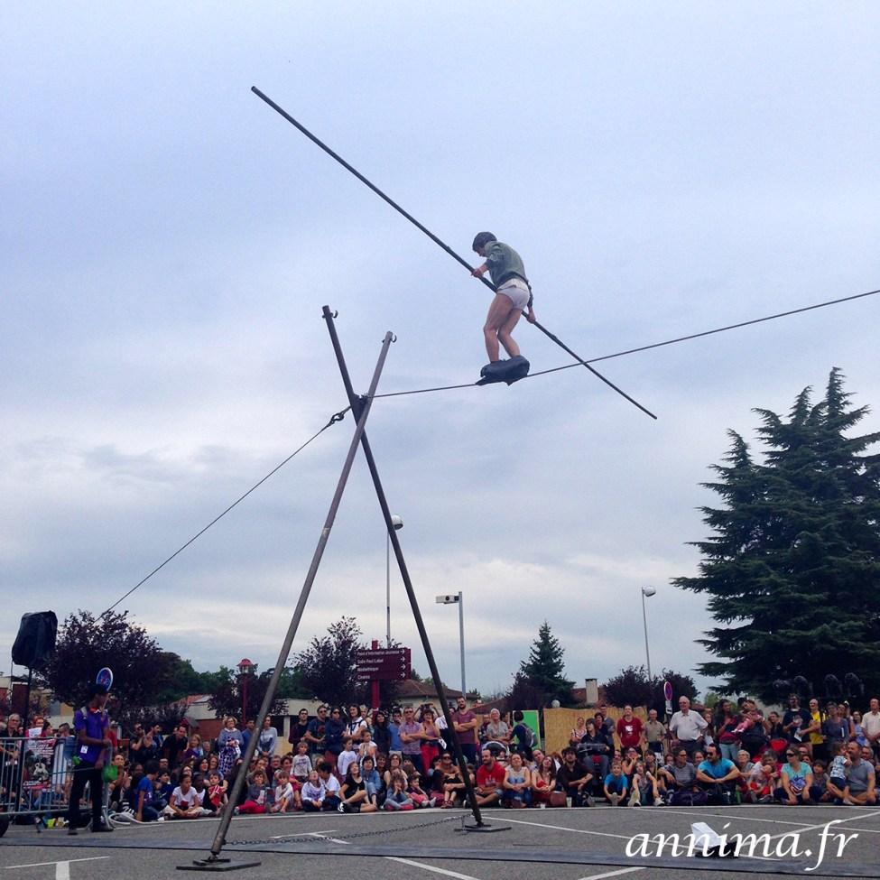 festival-rue-ramonville14