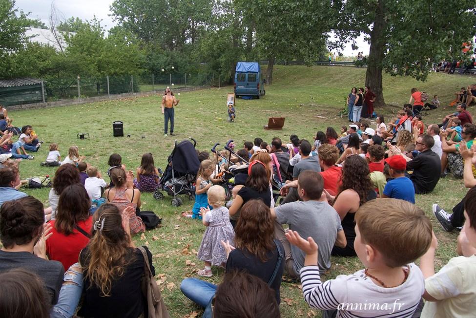 festival-rue-ramonville23