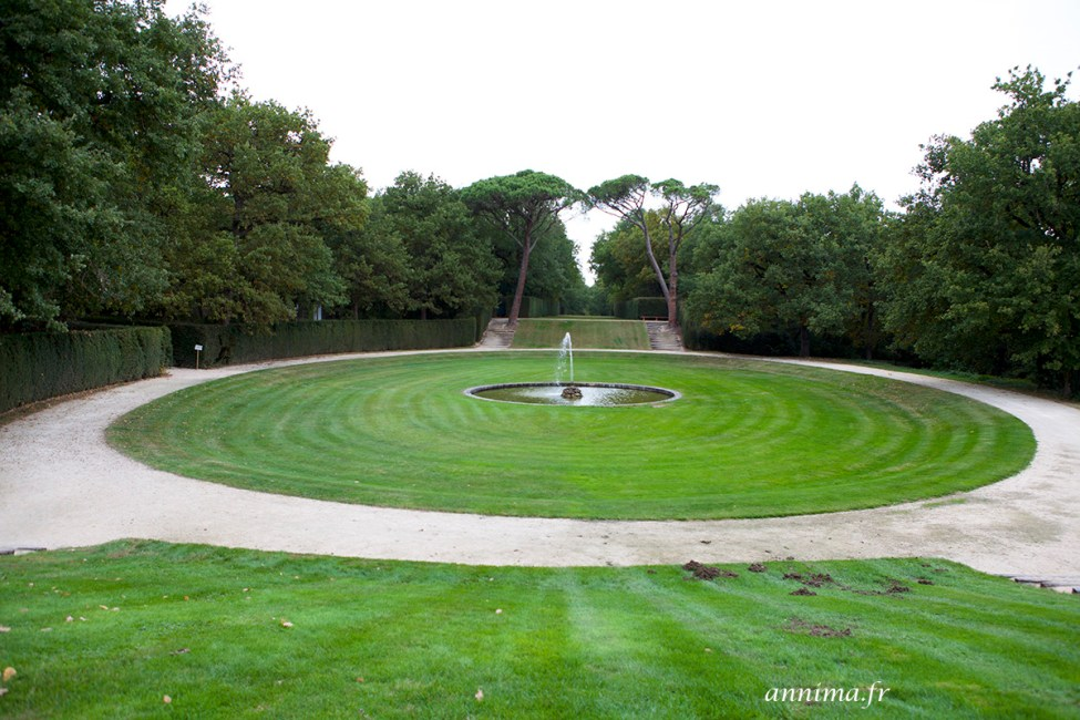 Labyrinthe-Merville2