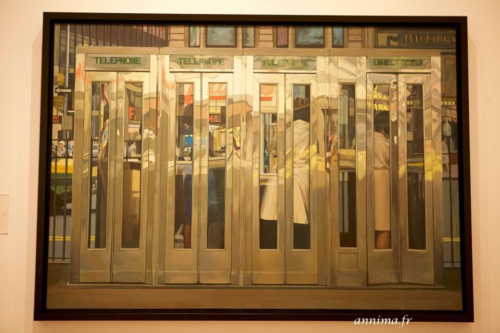 Madrid-musees31