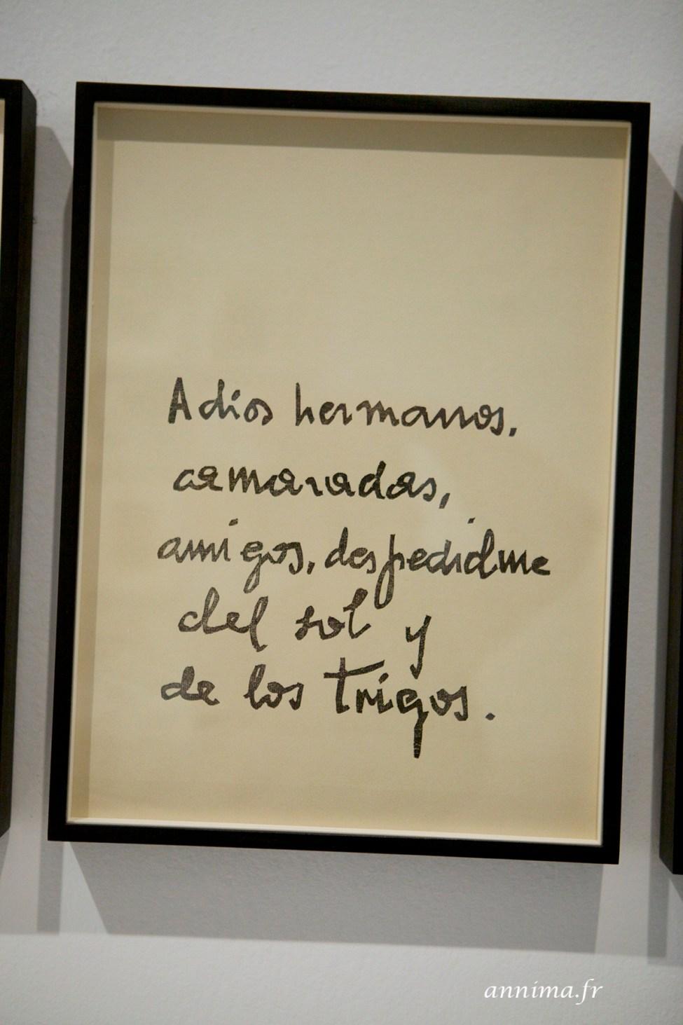 Madrid-musees4