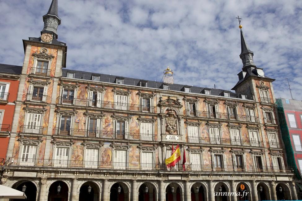 Madrid-royal27
