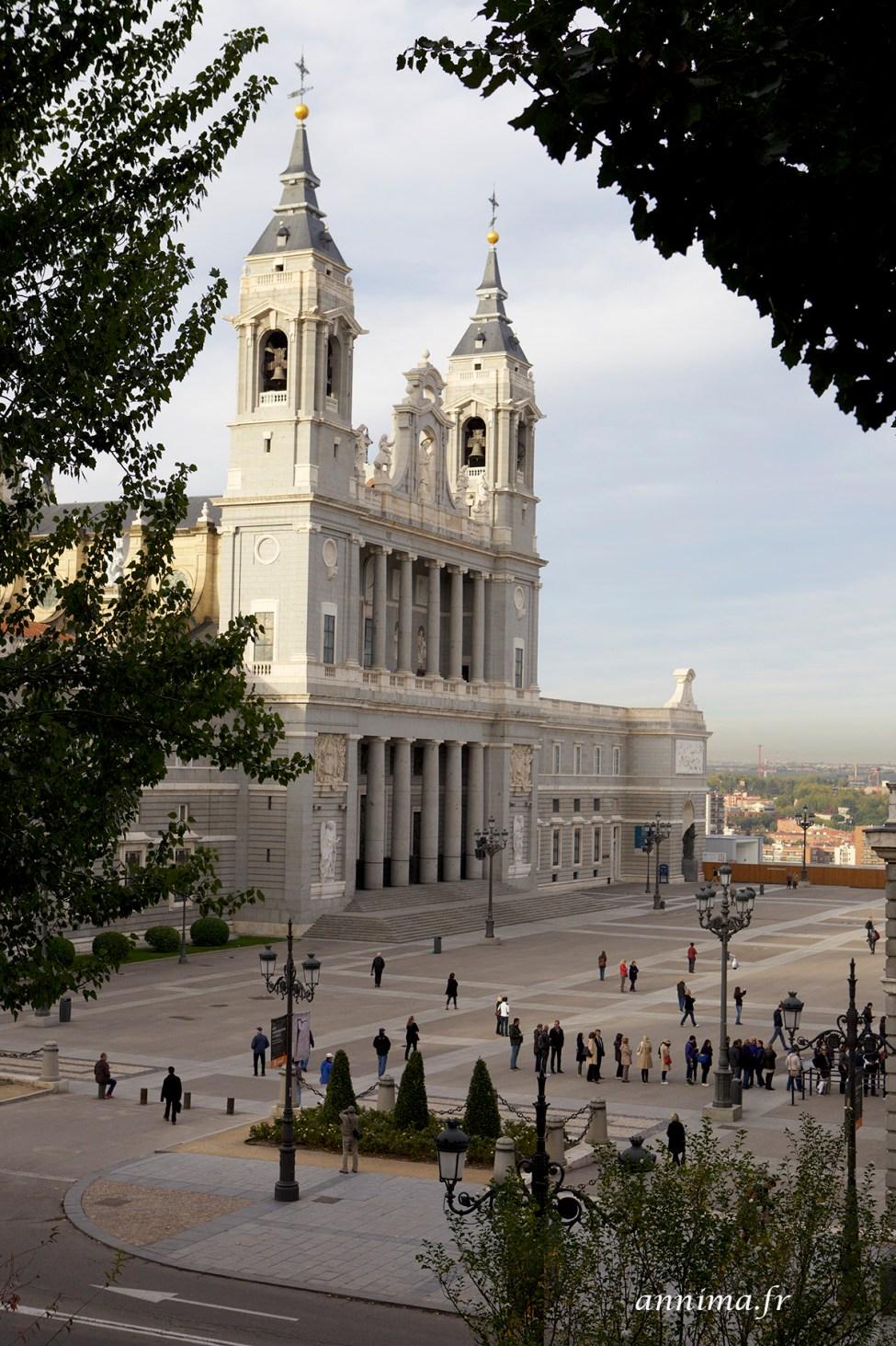 Madrid-royal29