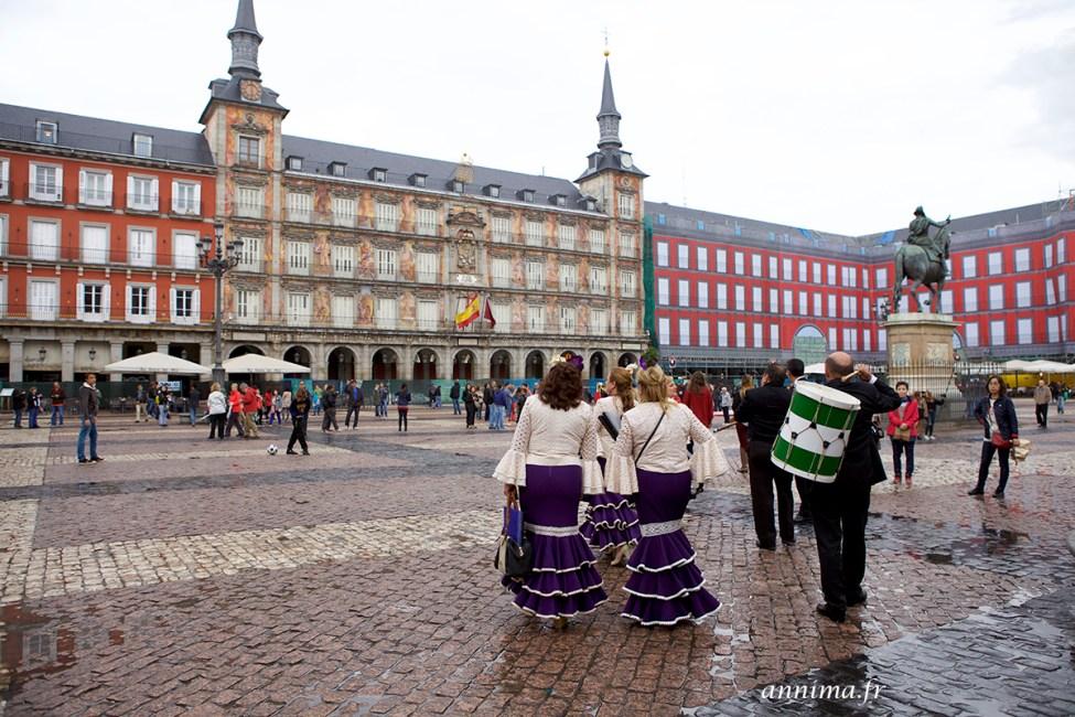 Madrid-royal3