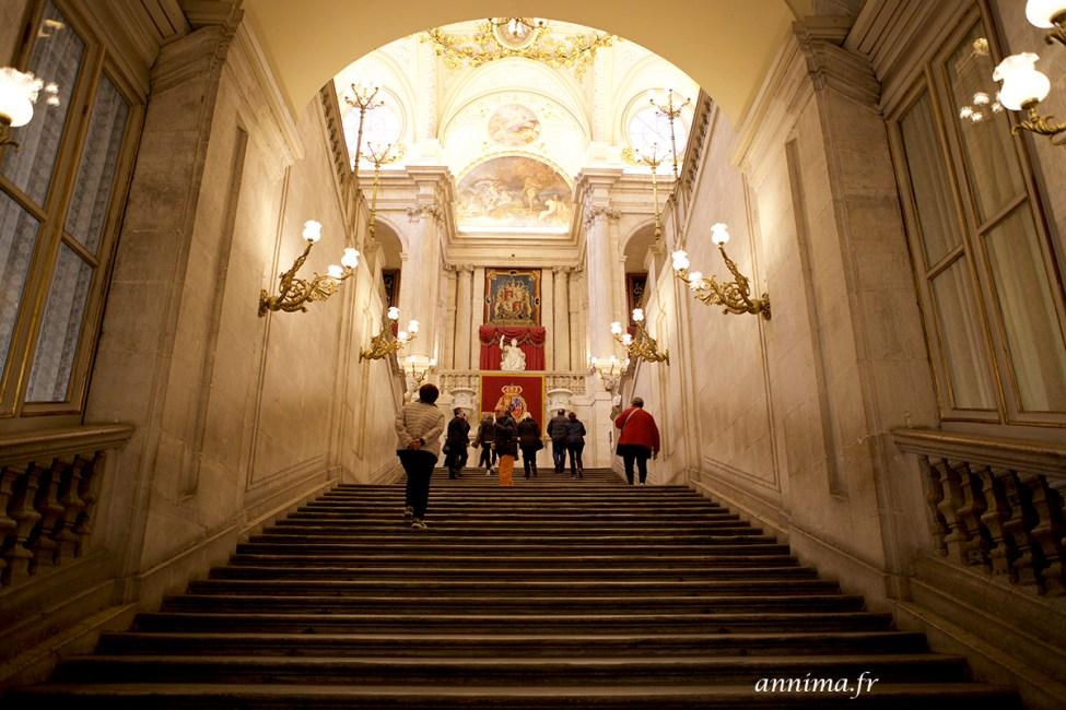 Madrid-royal31