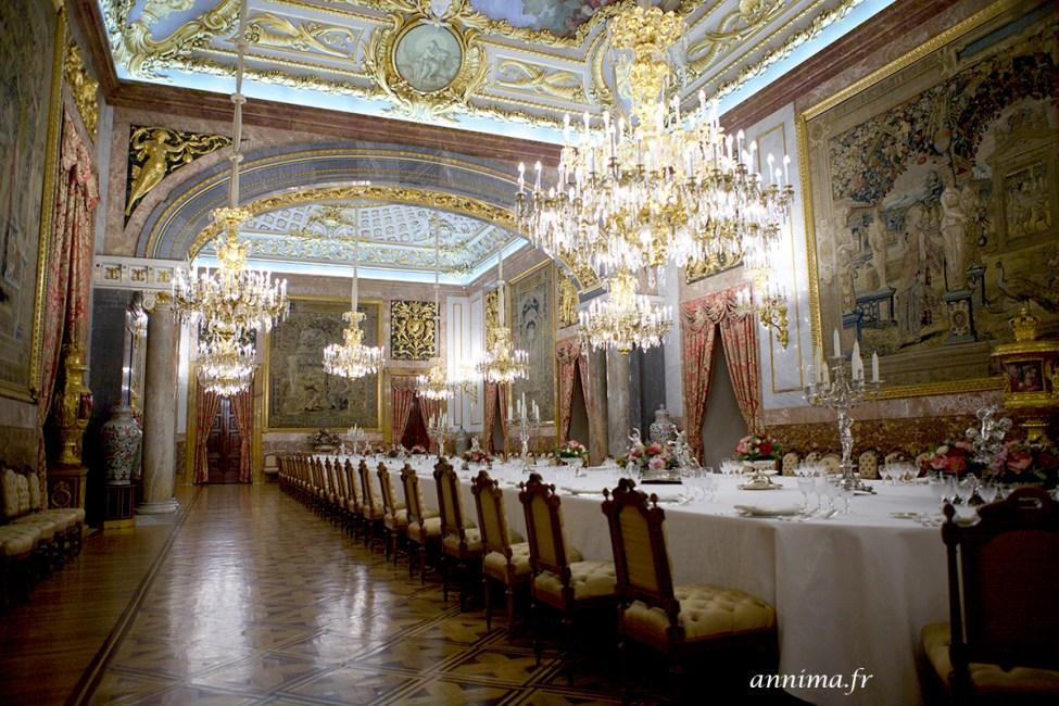 Madrid-royal34