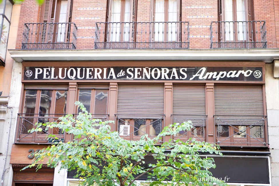 boutiques-madrid1