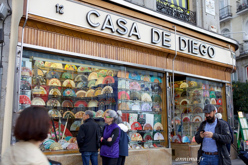 boutiques-madrid5
