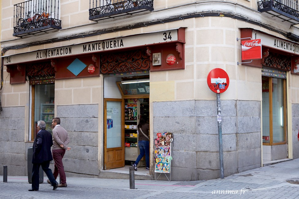 boutiques-madrid8
