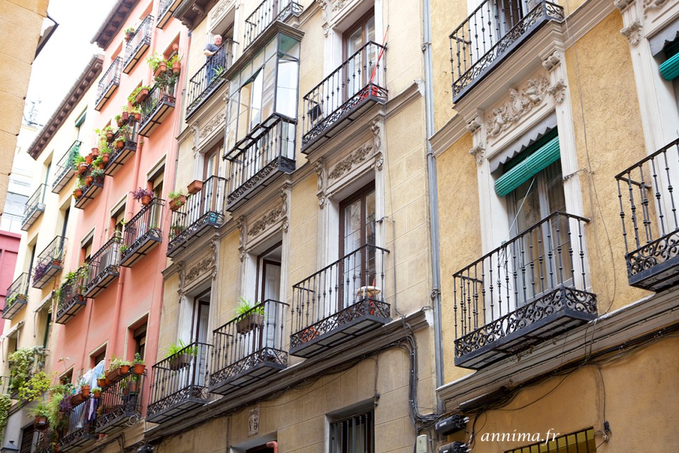facades-madrilenes1