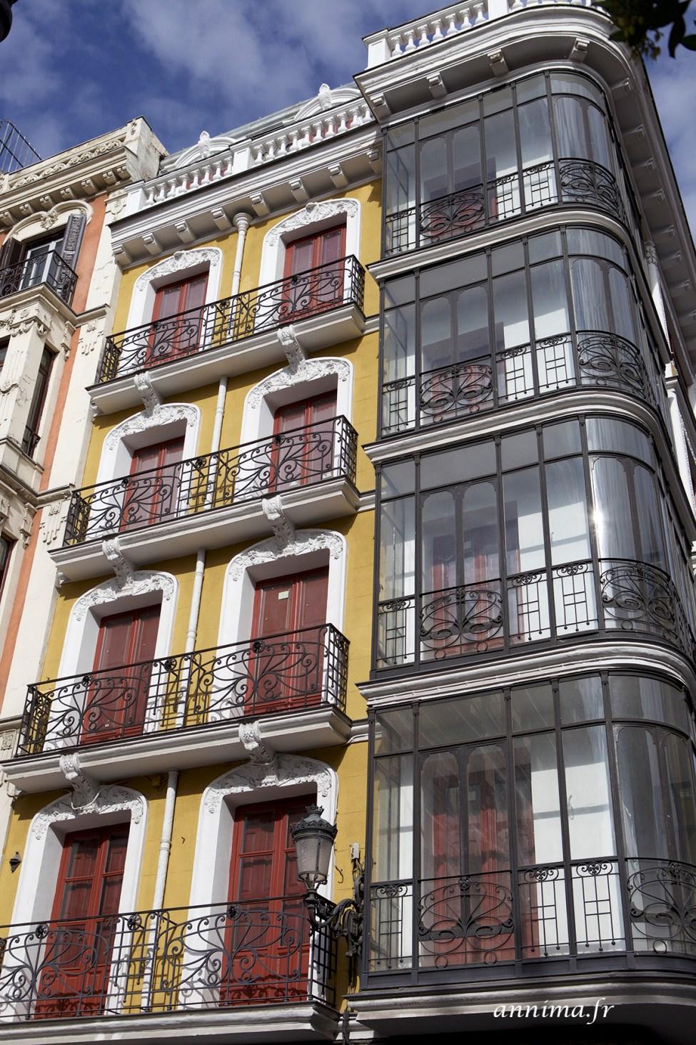 facades-madrilenes11