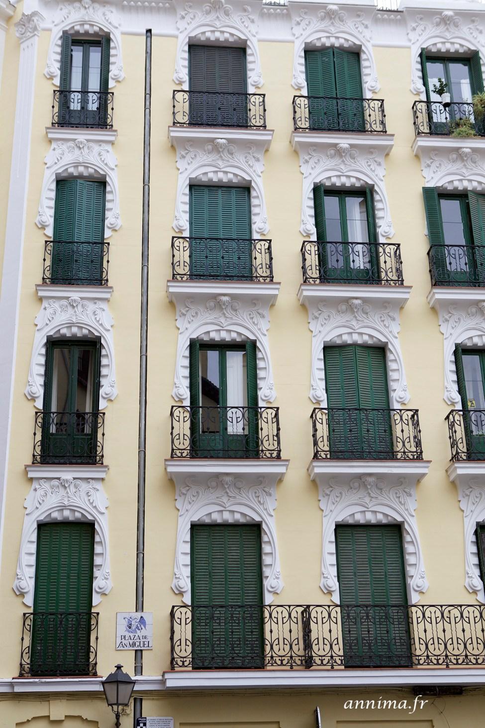 facades-madrilenes2