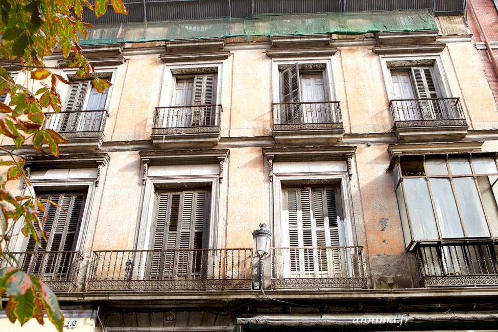 facades-madrilenes8