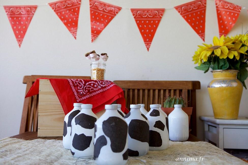 anniversaire-cow-boy8