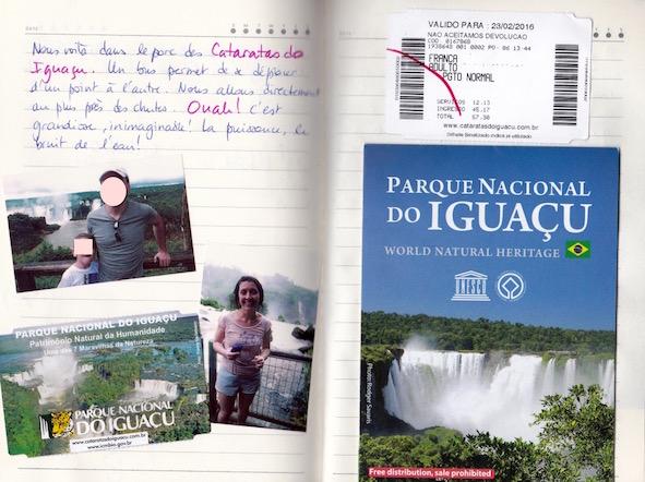 Iguacu-carnet2