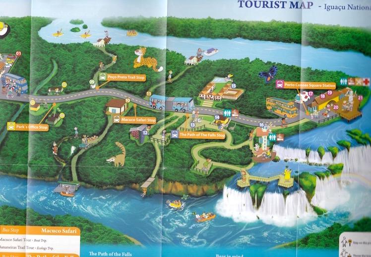 Iguacu-carnet3