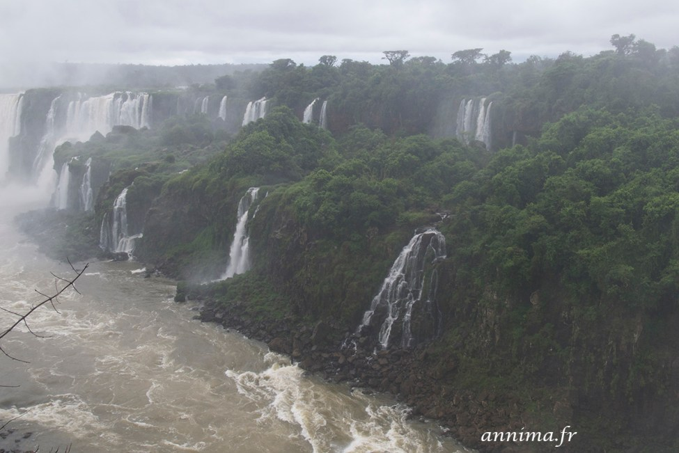 Iguacu13