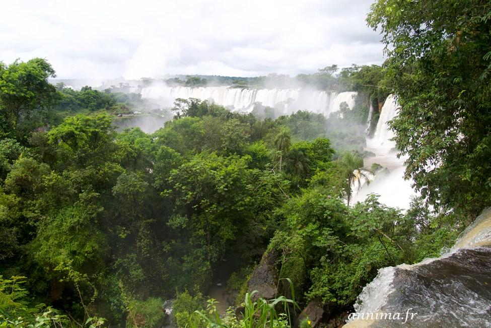 Iguazu-argentine15