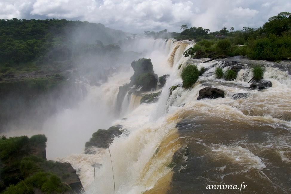 Iguazu-argentine20