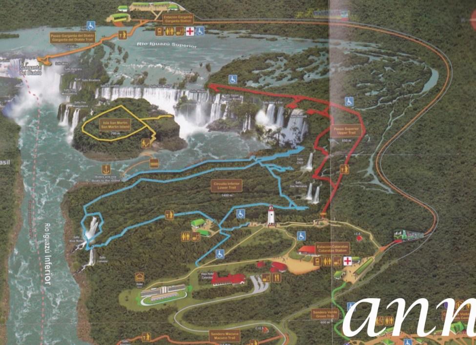 Iguazu-argentine5