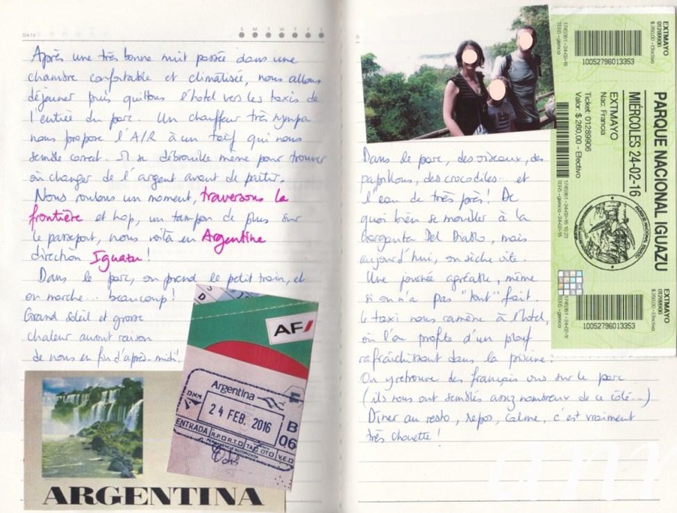 Iguazu-argentine6
