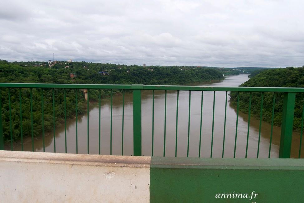Iguazu-argentine7