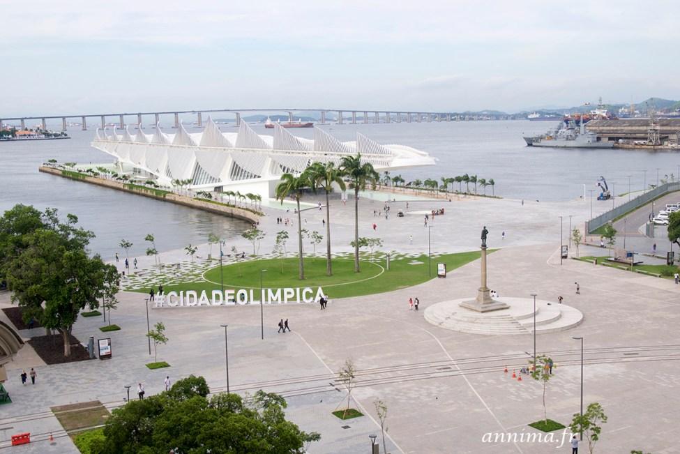 Rio-cite-olympique1