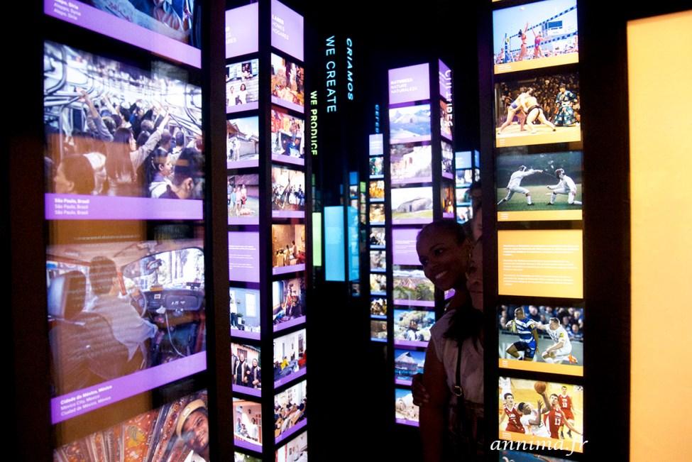 museu-do-amanha14