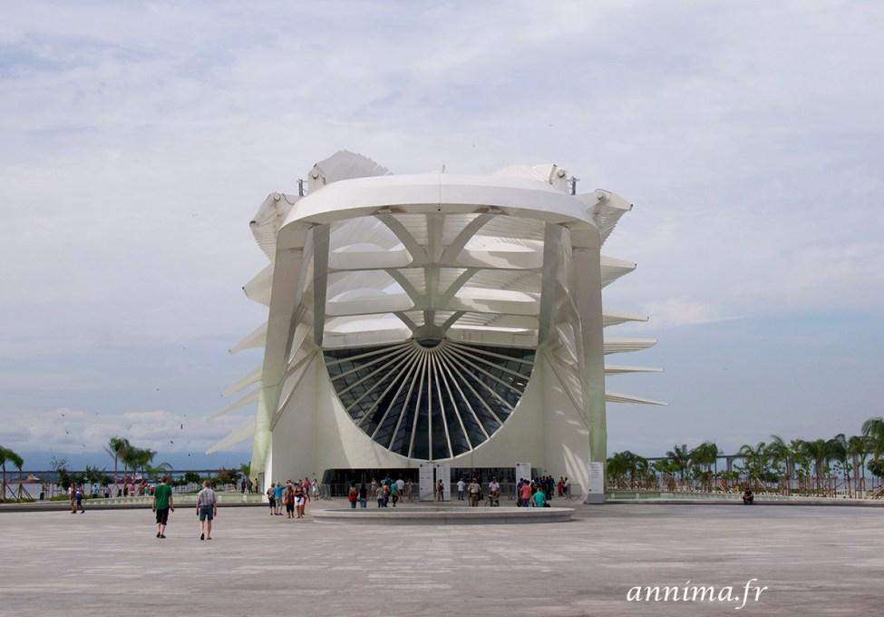 museu-do-amanha2