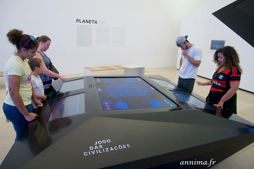 museu-do-amanha22