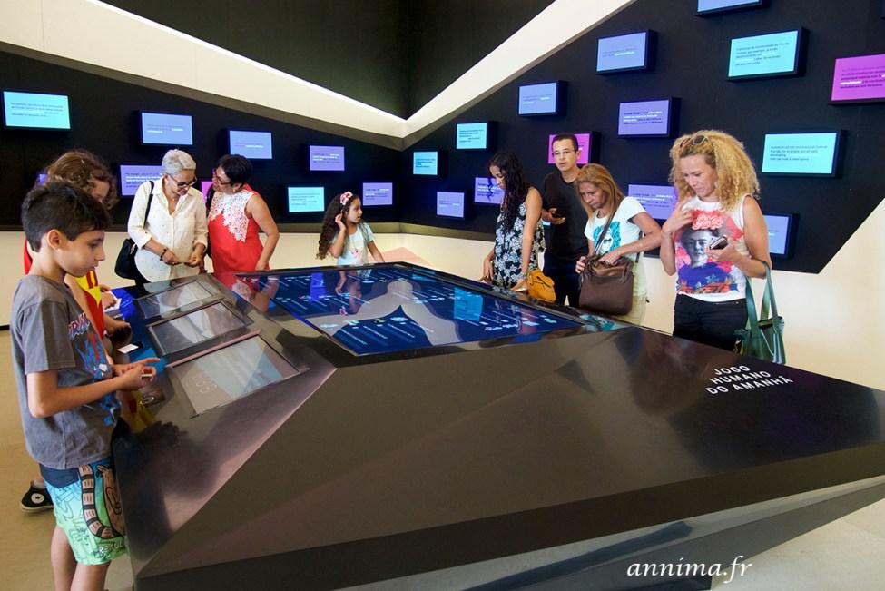 museu-do-amanha25