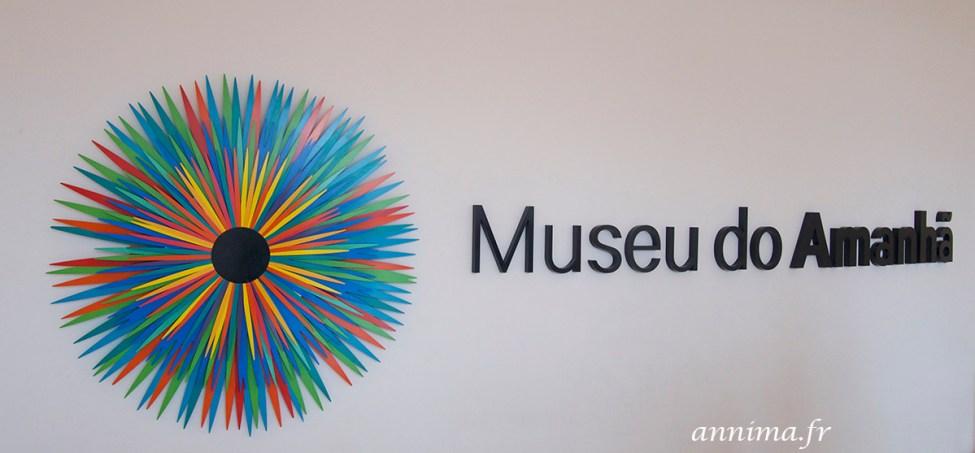 museu-do-amanha30