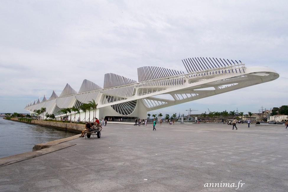 museu-do-amanha31