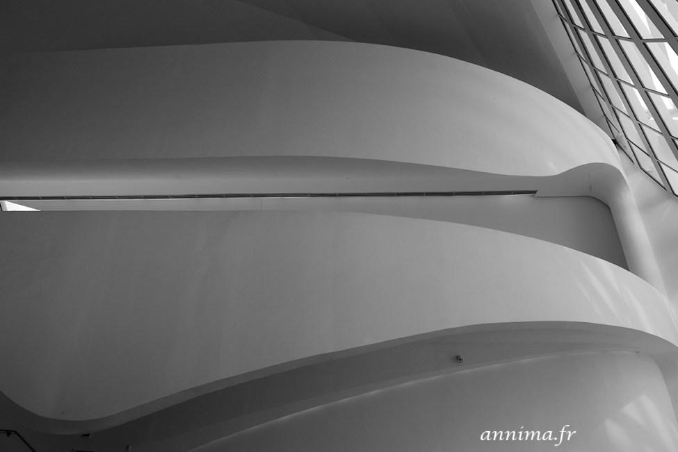 museu-do-amanha6