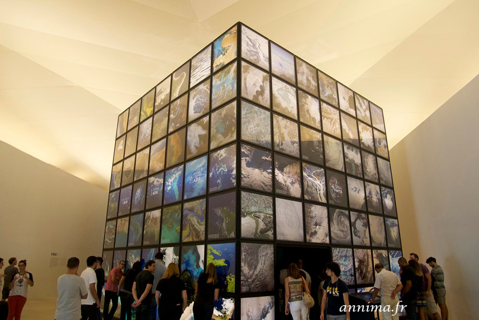 museu-do-amanha9
