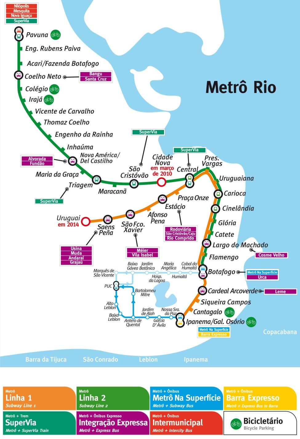 plan-metro-rio-janeiro