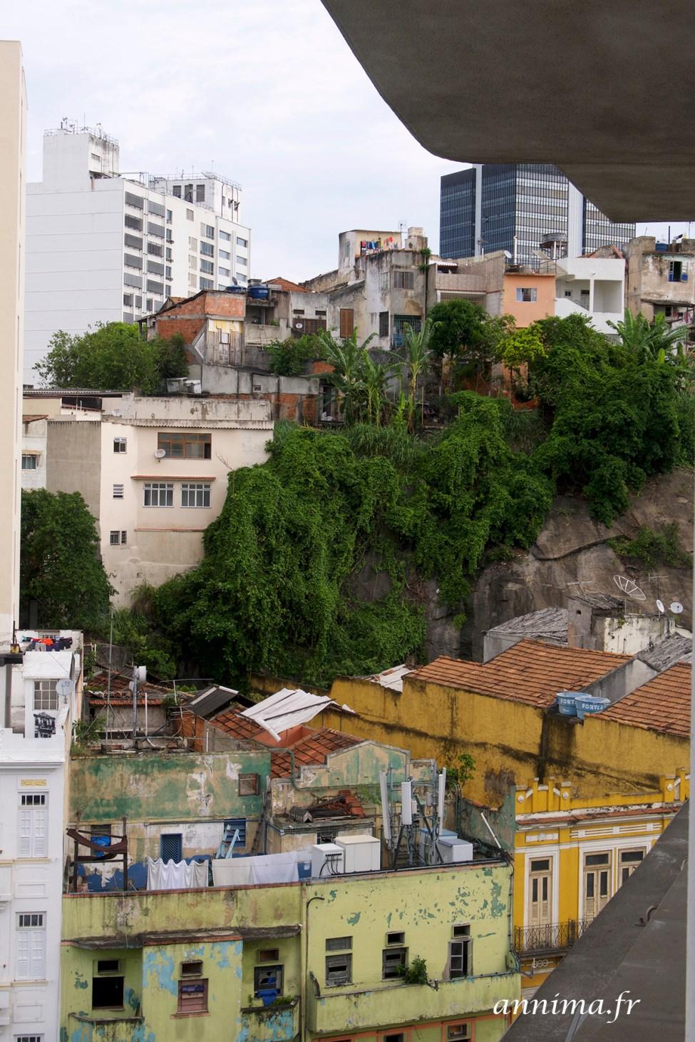 MAM MAR RIO23