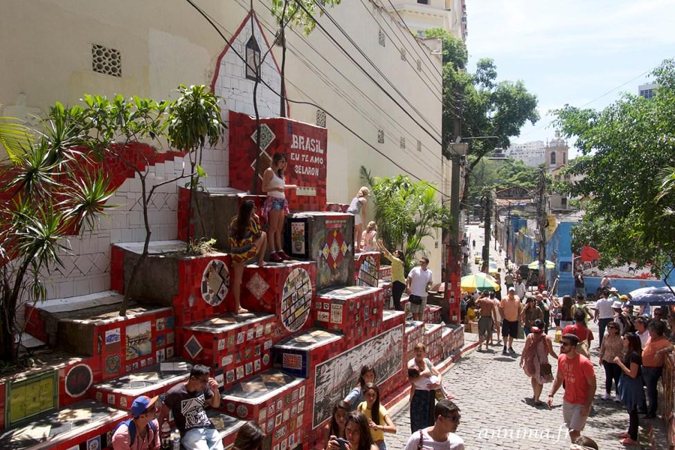 balade-rues-Rio-22